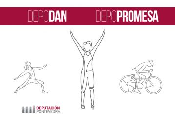 Depo-Dan Depo-promesa